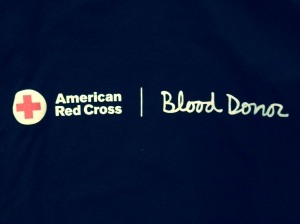 blood donor pic